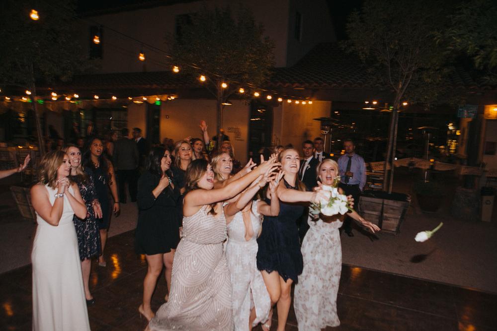 Jay & Jess, Weddings, Tucson, AZ  121 (1).jpg