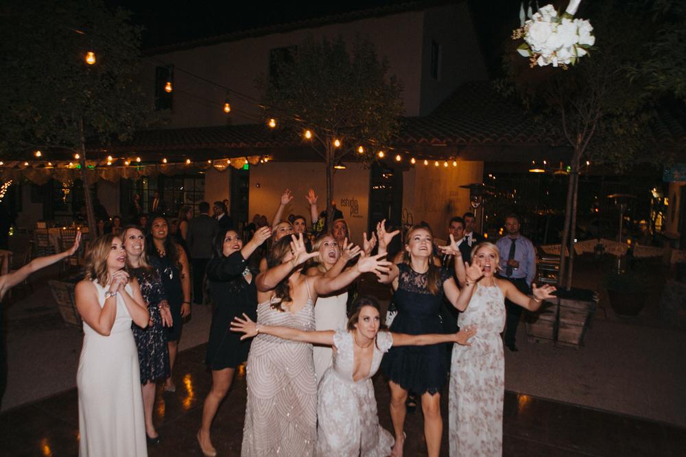 Jay & Jess, Weddings, Tucson, AZ  119 (1).jpg