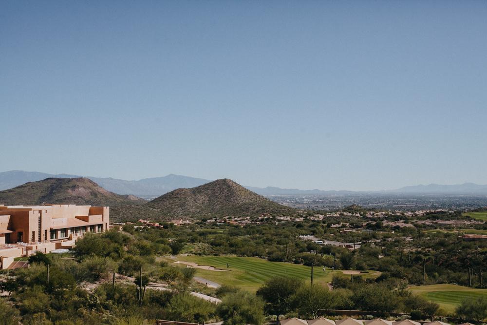 Jay & Jess, Weddings, Tucson, AZ 1.jpg