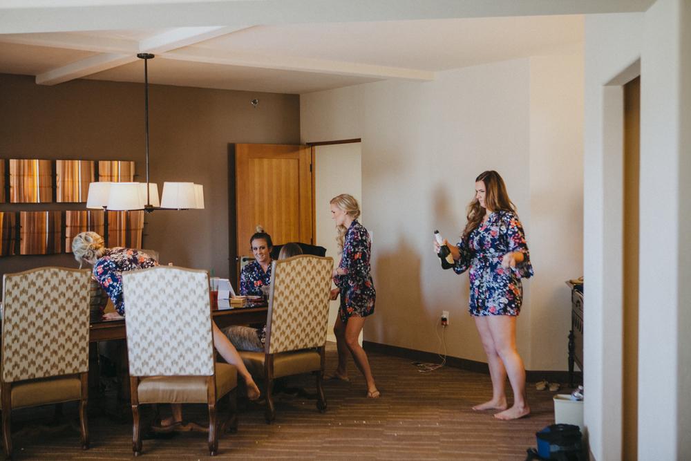 Jay & Jess, Weddings, Tucson, AZ 2.jpg