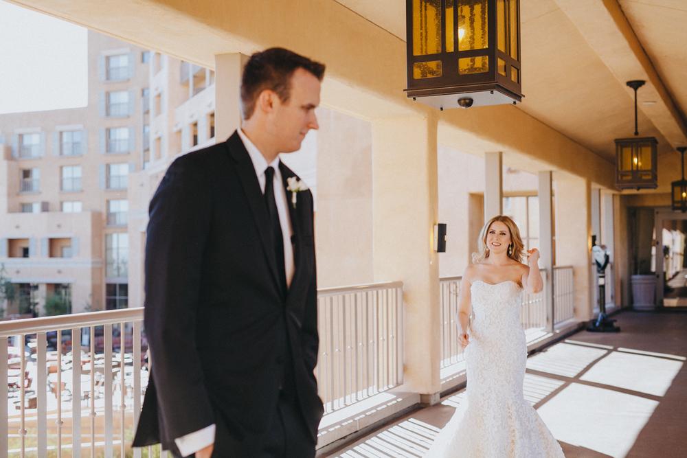 Jay & Jess, Weddings, Tucson, AZ 27.jpg