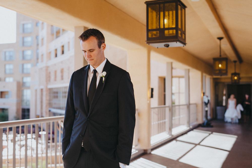 Jay & Jess, Weddings, Tucson, AZ 26.jpg