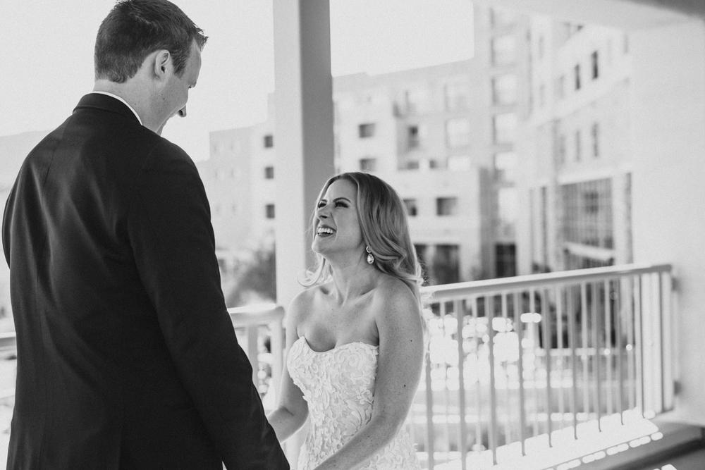 Jay & Jess, Weddings, Tucson, AZ 28.jpg