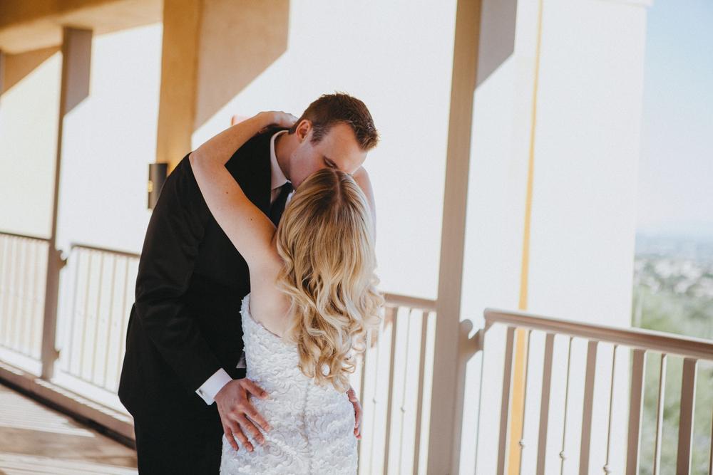 Jay & Jess, Weddings, Tucson, AZ 29.jpg