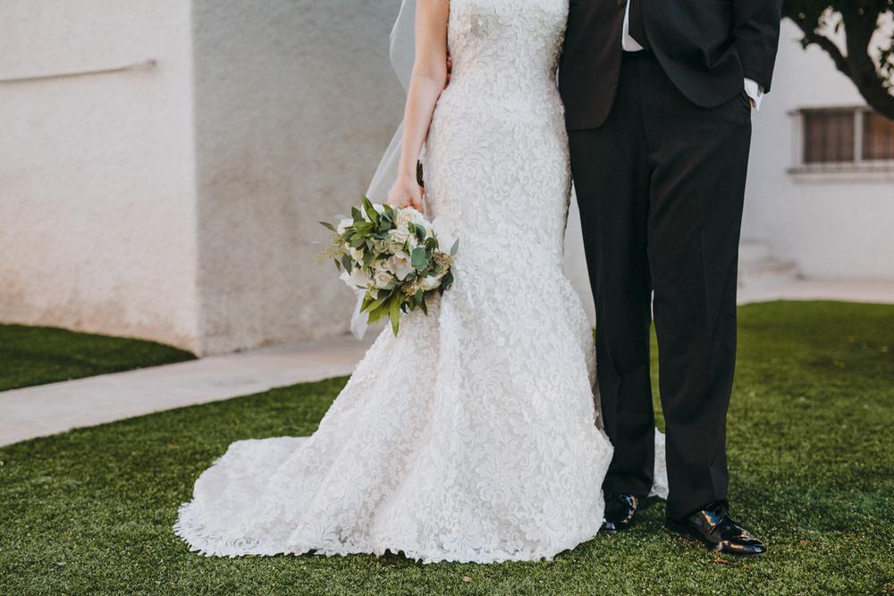 Jay & Jess, Weddings, Tucson, AZ 36.jpg