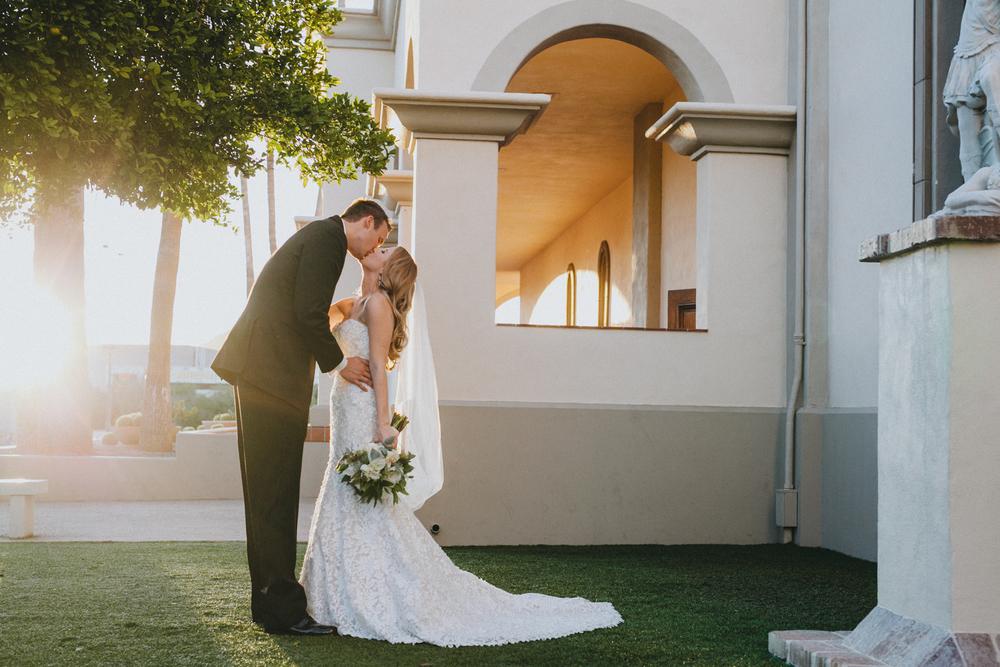 Jay & Jess, Weddings, Tucson, AZ 37.jpg