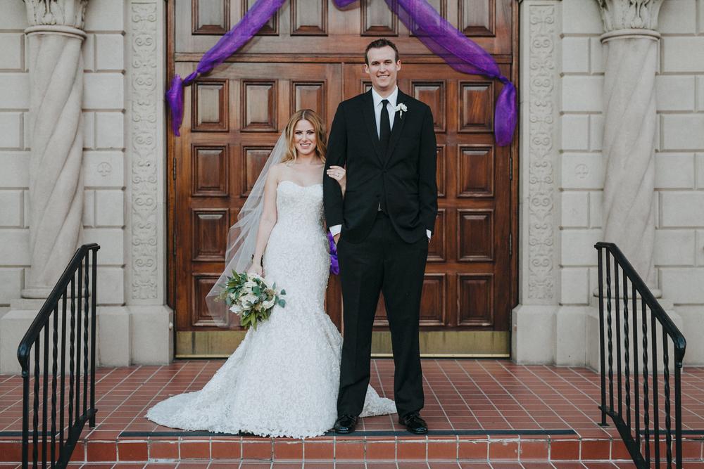 Jay & Jess, Weddings, Tucson, AZ 38.jpg