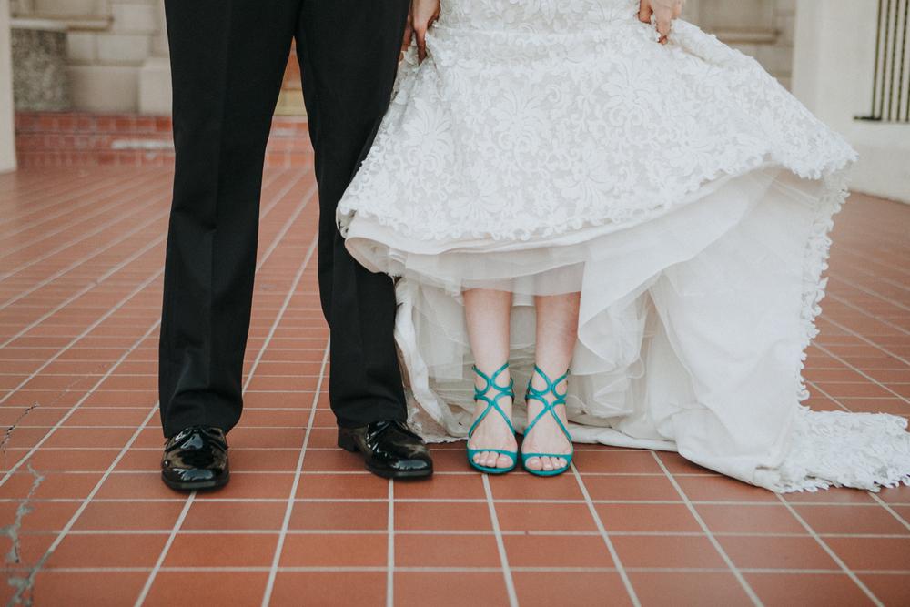 Jay & Jess, Weddings, Tucson, AZ 40.jpg