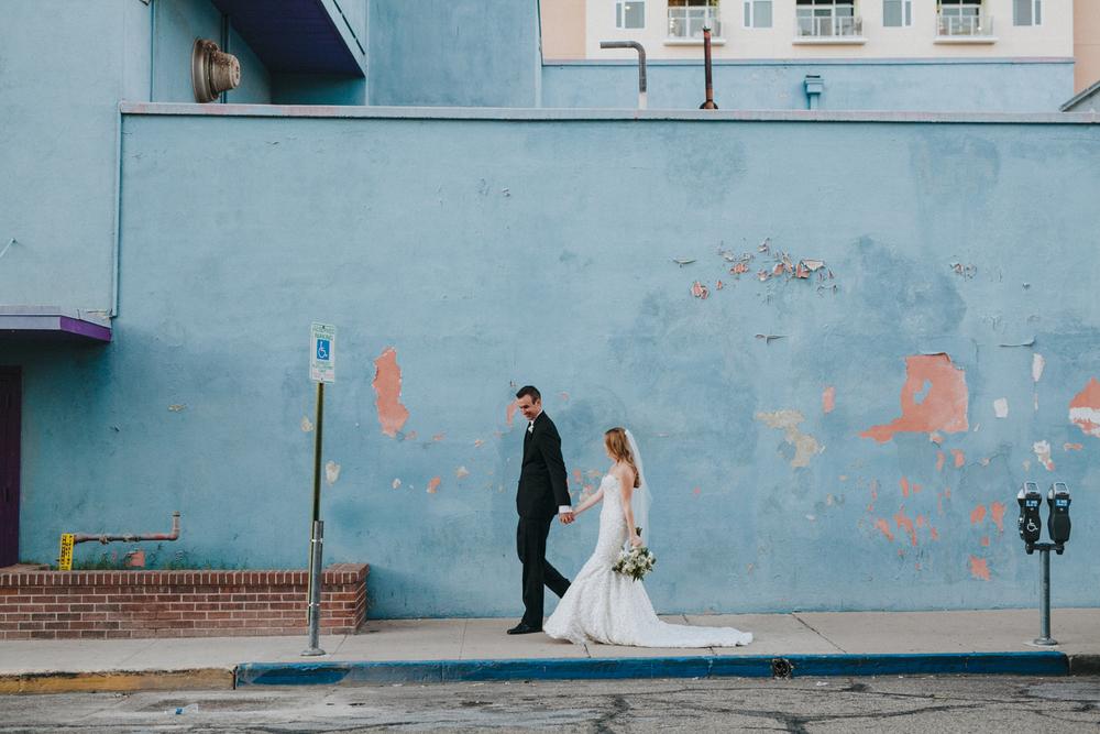 Jay & Jess, Weddings, Tucson, AZ 43.jpg