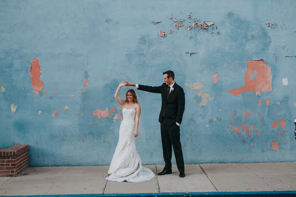 Jay & Jess, Weddings, Tucson, AZ 44.jpg