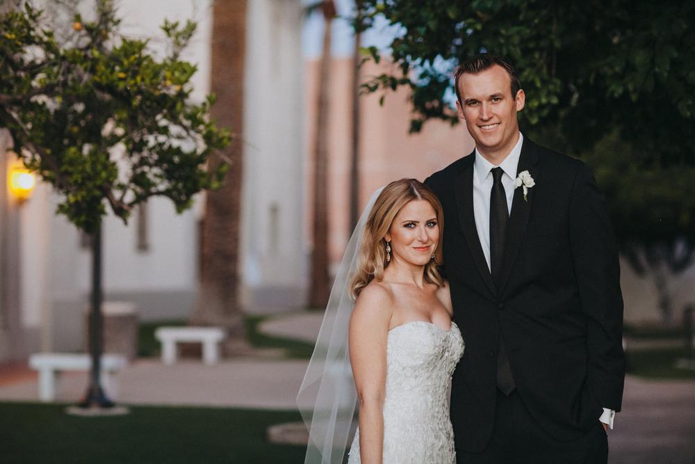 Jay & Jess, Weddings, Tucson, AZ 50.jpg