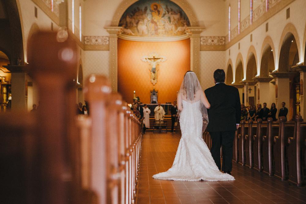 Jay & Jess, Weddings, Tucson, AZ 58 (1).jpg
