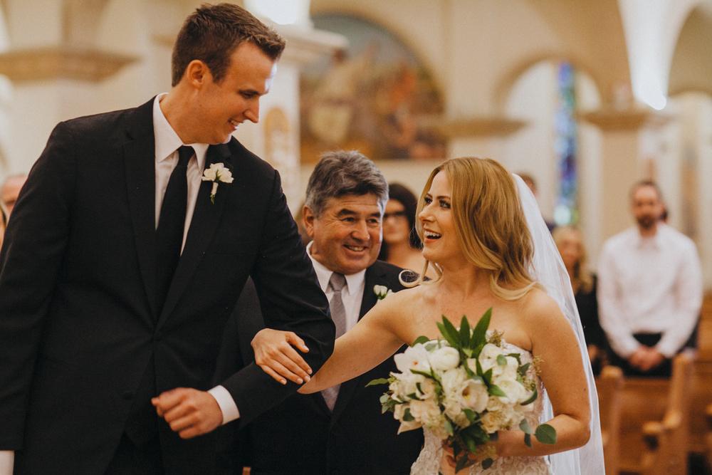 Jay & Jess, Weddings, Tucson, AZ 60.jpg