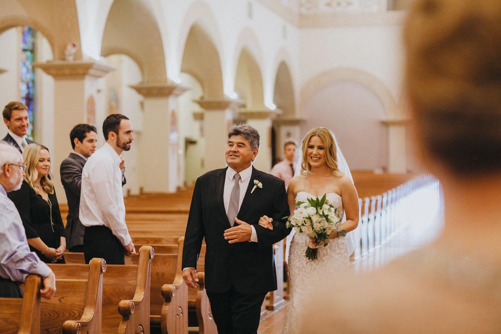 Jay & Jess, Weddings, Tucson, AZ 59.jpg