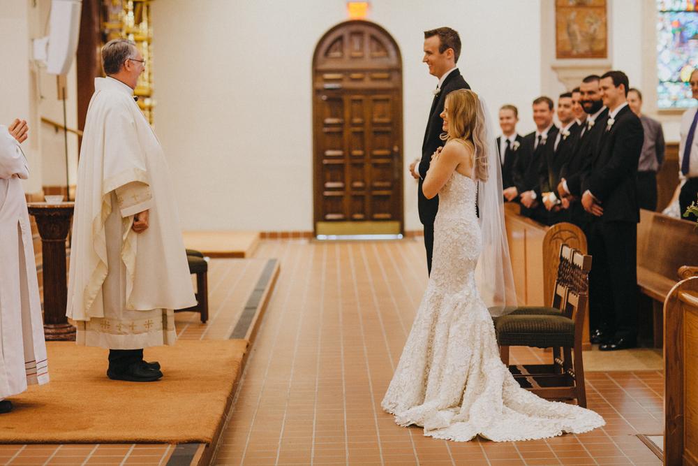 Jay & Jess, Weddings, Tucson, AZ 63.jpg