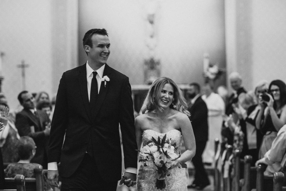 Jay & Jess, Weddings, Tucson, AZ 69.jpg