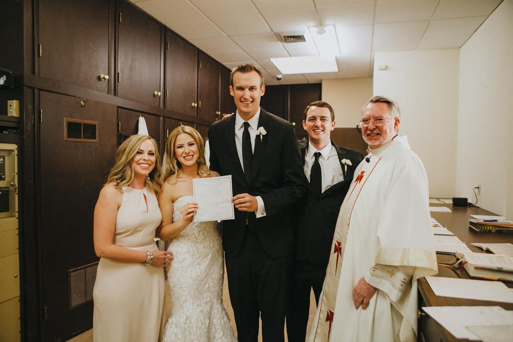 Jay & Jess, Weddings, Tucson, AZ 70.jpg
