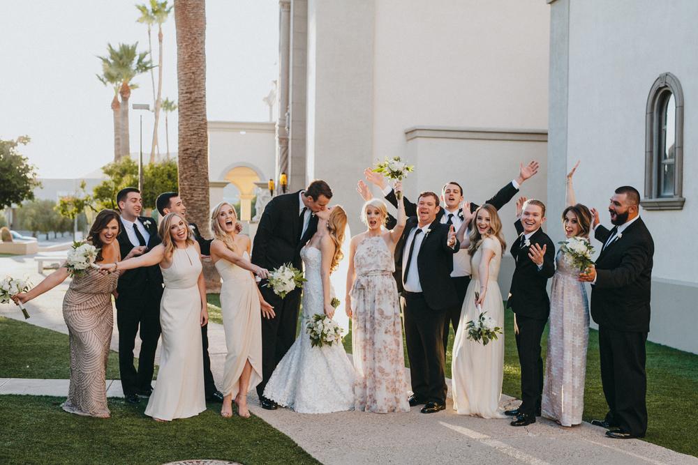 Jay & Jess, Weddings, Tucson, AZ 71.jpg