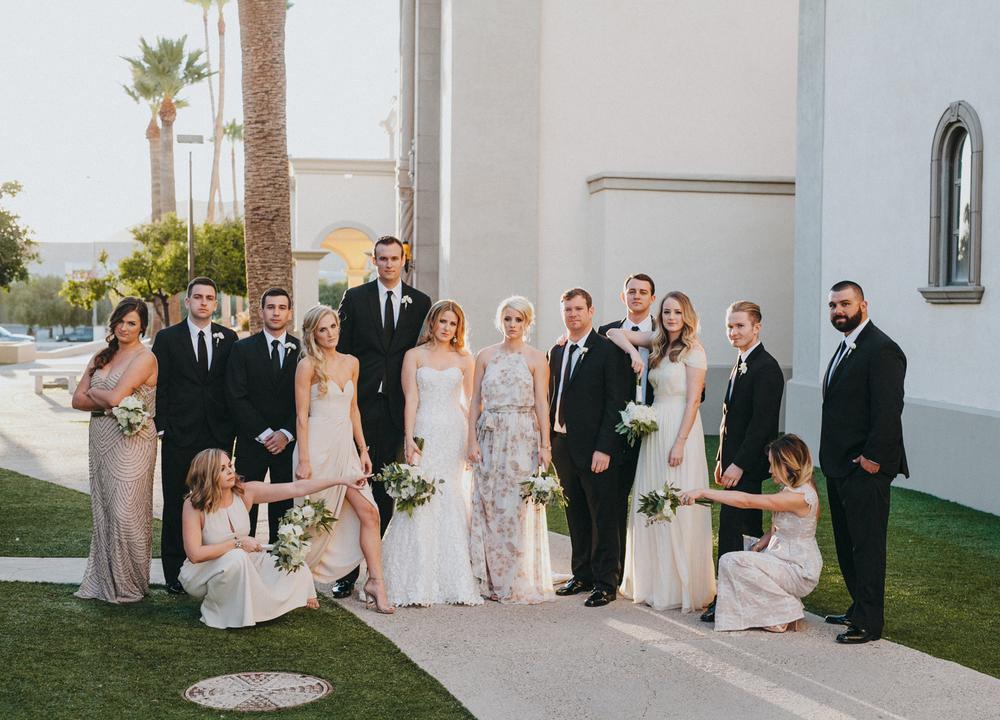Jay & Jess, Weddings, Tucson, AZ 72.jpg