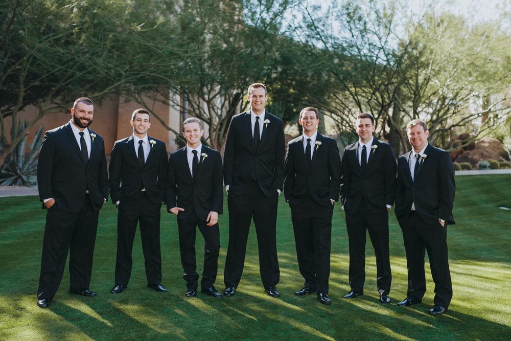 Jay & Jess, Weddings, Tucson, AZ 74.jpg
