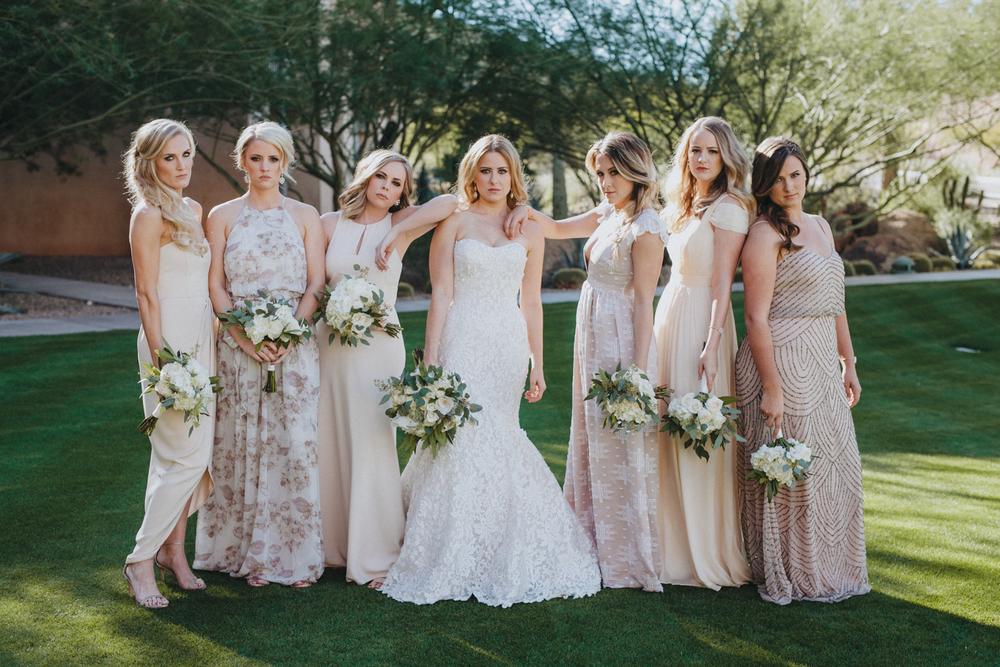 Jay & Jess, Weddings, Tucson, AZ 75.jpg