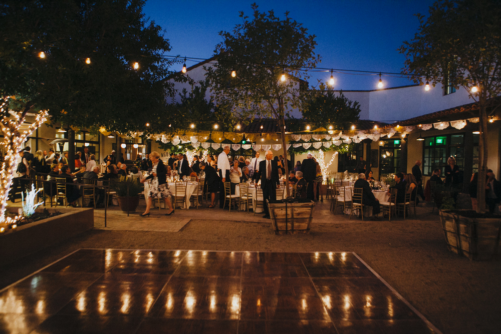 Jay & Jess, Weddings, Tucson, AZ 79.jpg