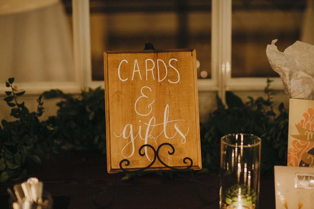 Jay & Jess, Weddings, Tucson, AZ 87.jpg