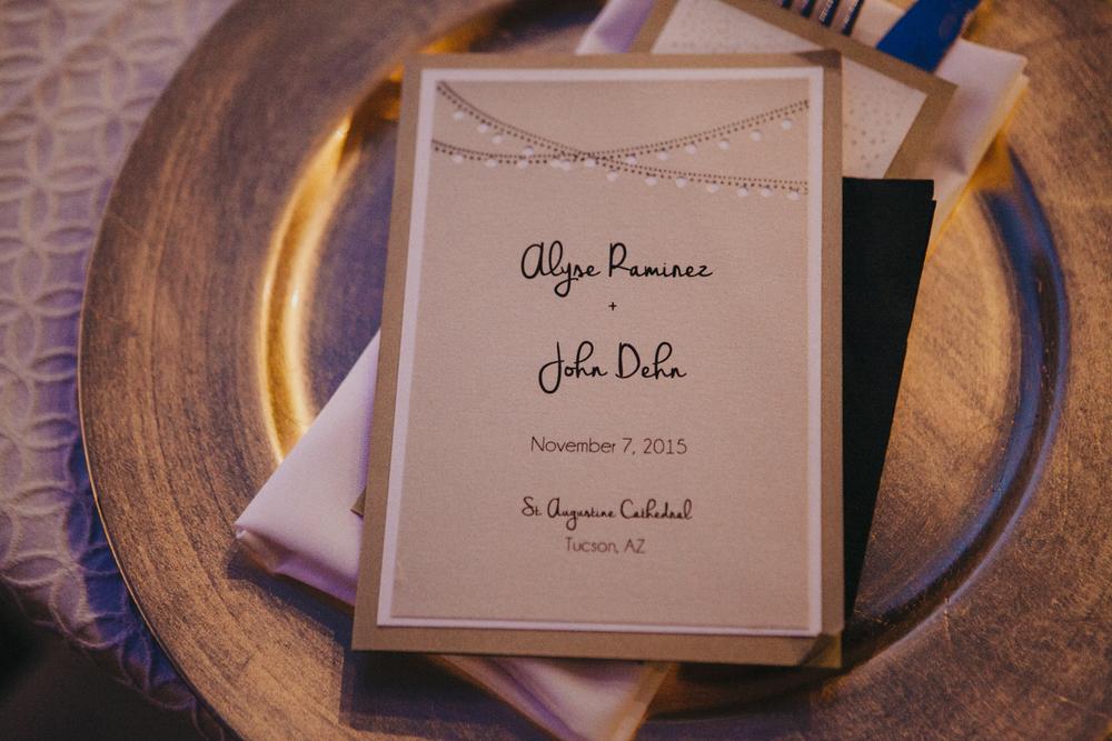 Jay & Jess, Weddings, Tucson, AZ 88.jpg