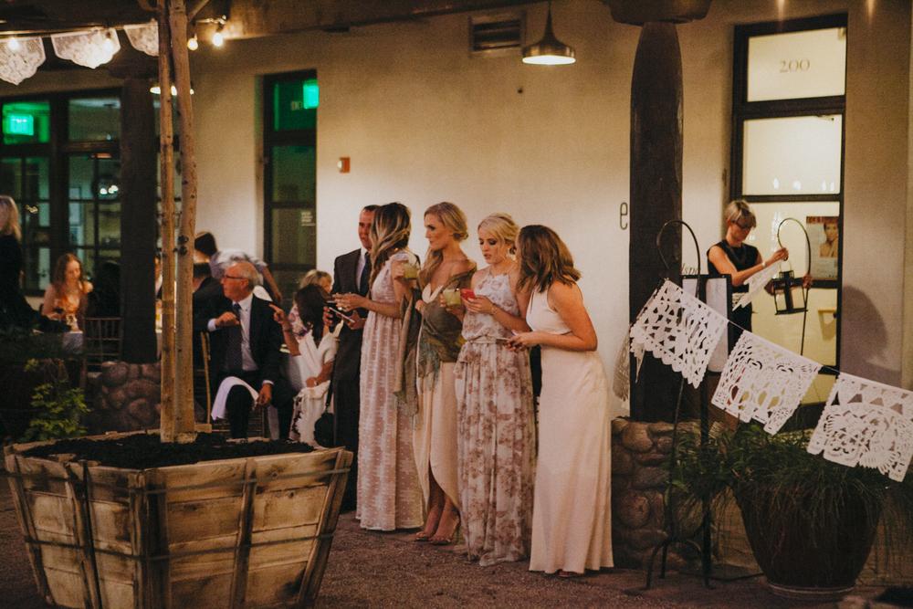 Jay & Jess, Weddings, Tucson, AZ 95.jpg
