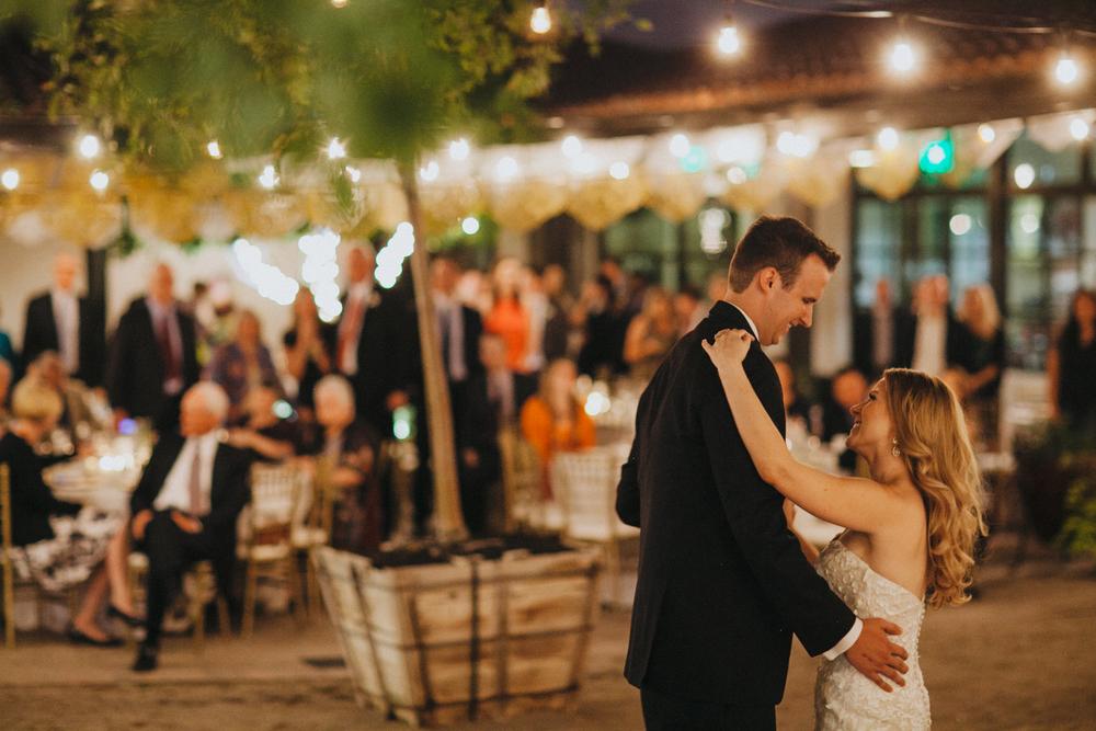Jay & Jess, Weddings, Tucson, AZ 99.jpg