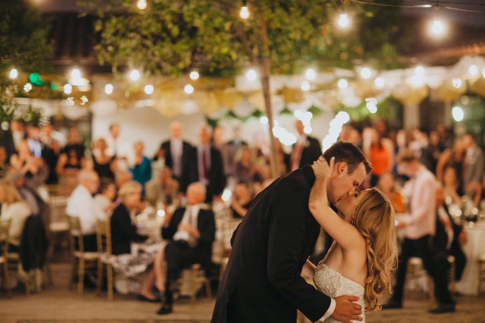 Jay & Jess, Weddings, Tucson, AZ 100.jpg