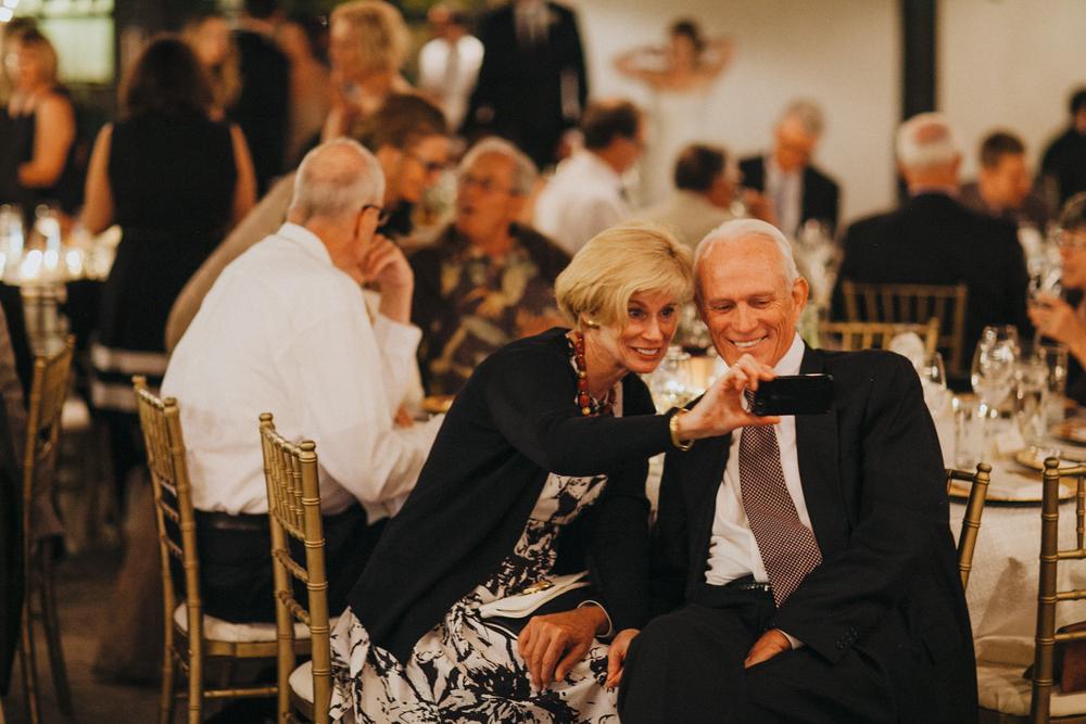 Jay & Jess, Weddings, Tucson, AZ 101.jpg