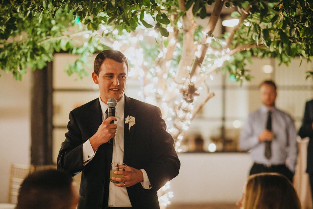 Jay & Jess, Weddings, Tucson, AZ 106.jpg