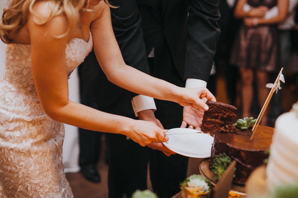 Jay & Jess, Weddings, Tucson, AZ 111.jpg