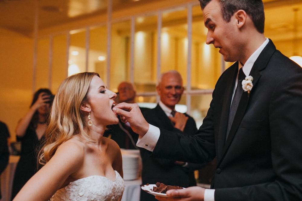Jay & Jess, Weddings, Tucson, AZ 113.jpg