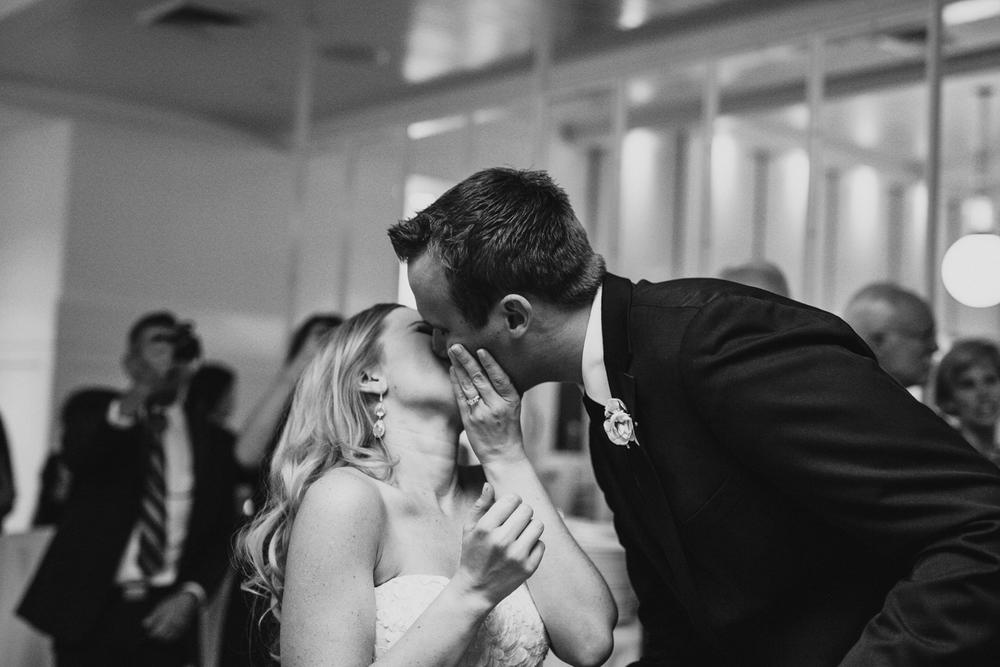 Jay & Jess, Weddings, Tucson, AZ 114.jpg