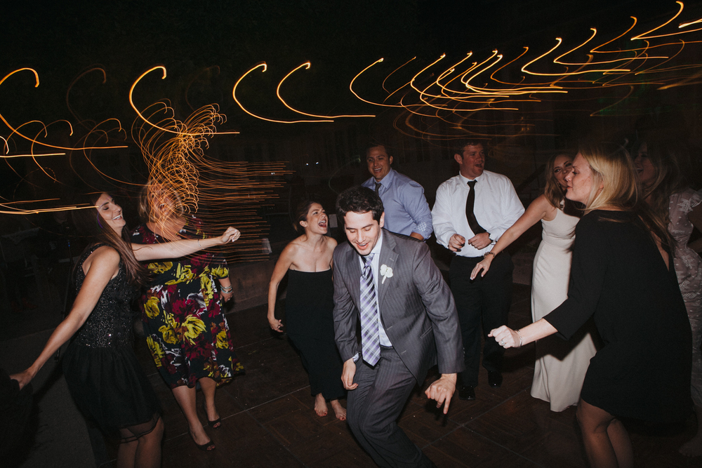 Jay & Jess, Weddings, Tucson, AZ 116.jpg
