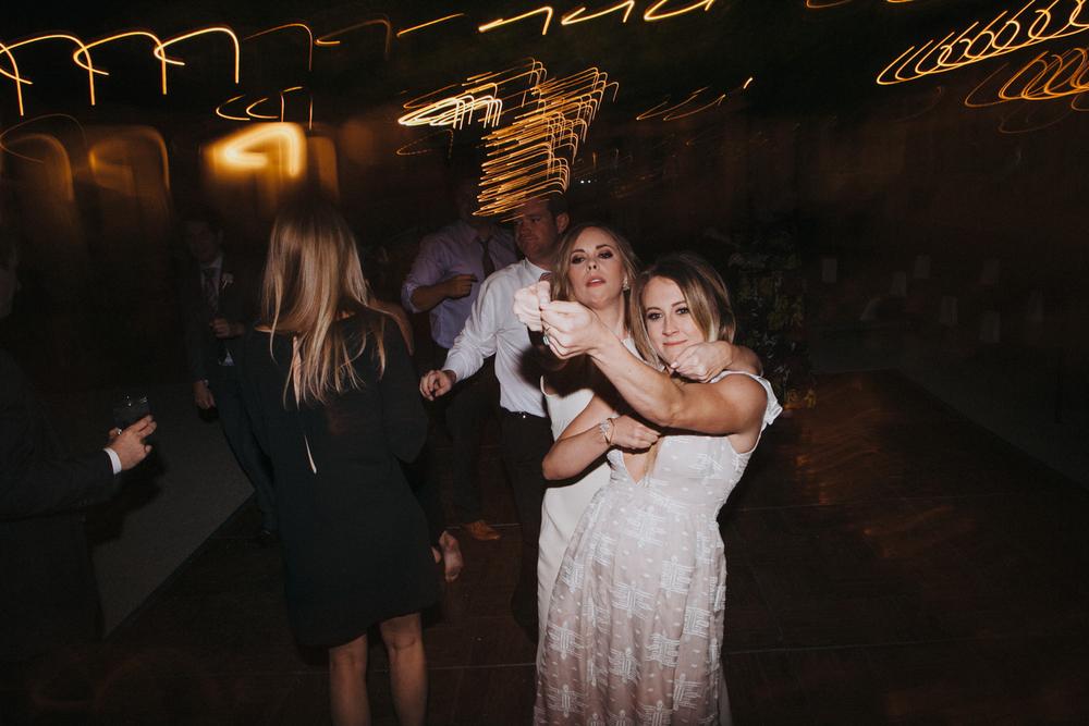 Jay & Jess, Weddings, Tucson, AZ 117.jpg
