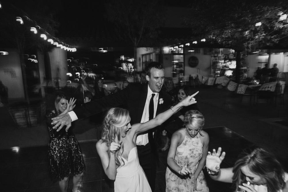 Jay & Jess, Weddings, Tucson, AZ 119.jpg