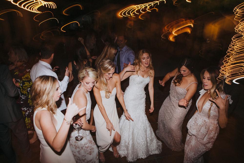Jay & Jess, Weddings, Tucson, AZ 123.jpg