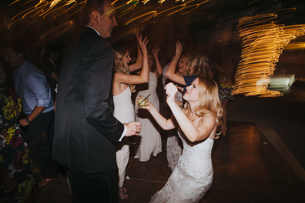 Jay & Jess, Weddings, Tucson, AZ 125.jpg
