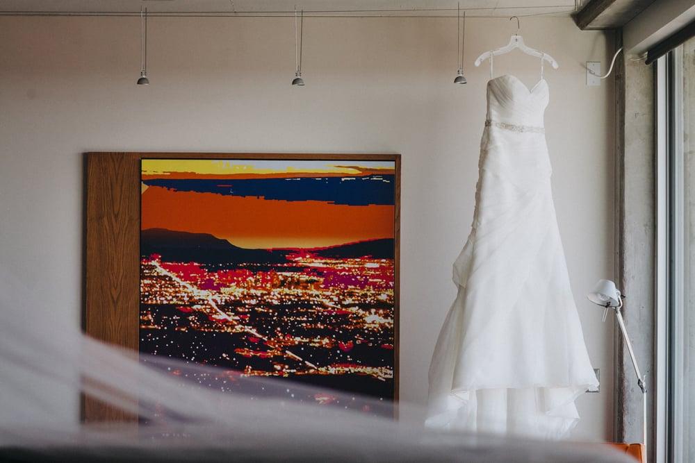 Jay & Jess, Weddings, Phoenix, AZ 6.jpg