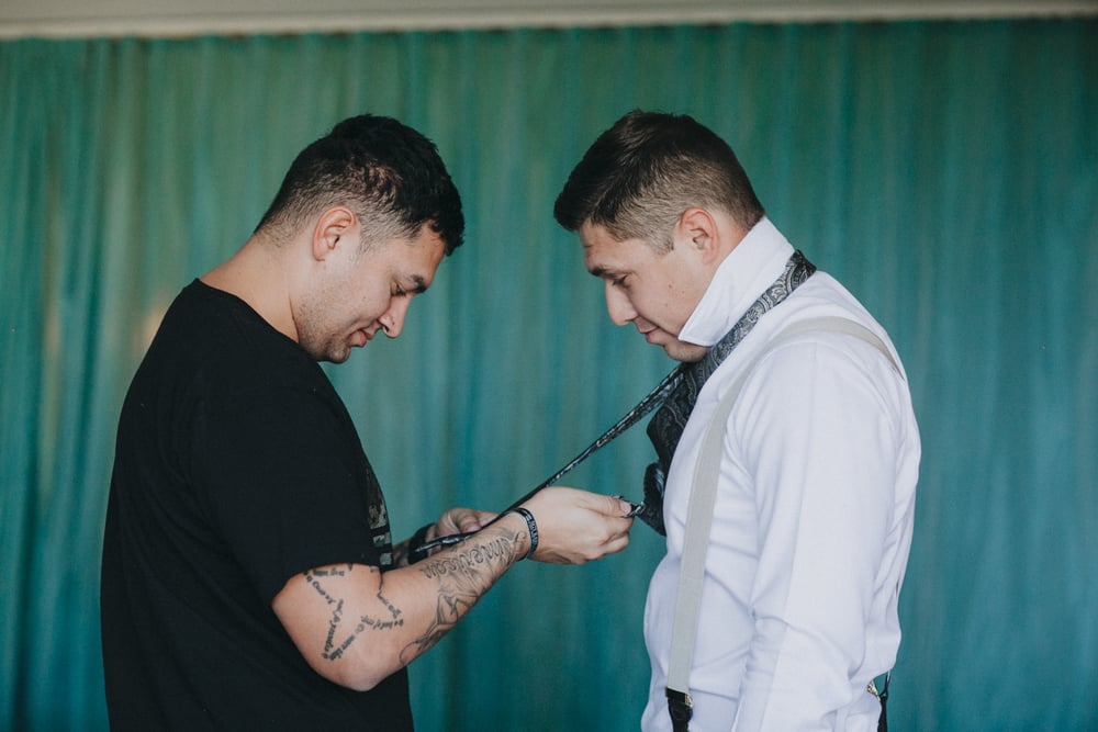 Jay & Jess, Weddings, Phoenix, AZ 25.jpg