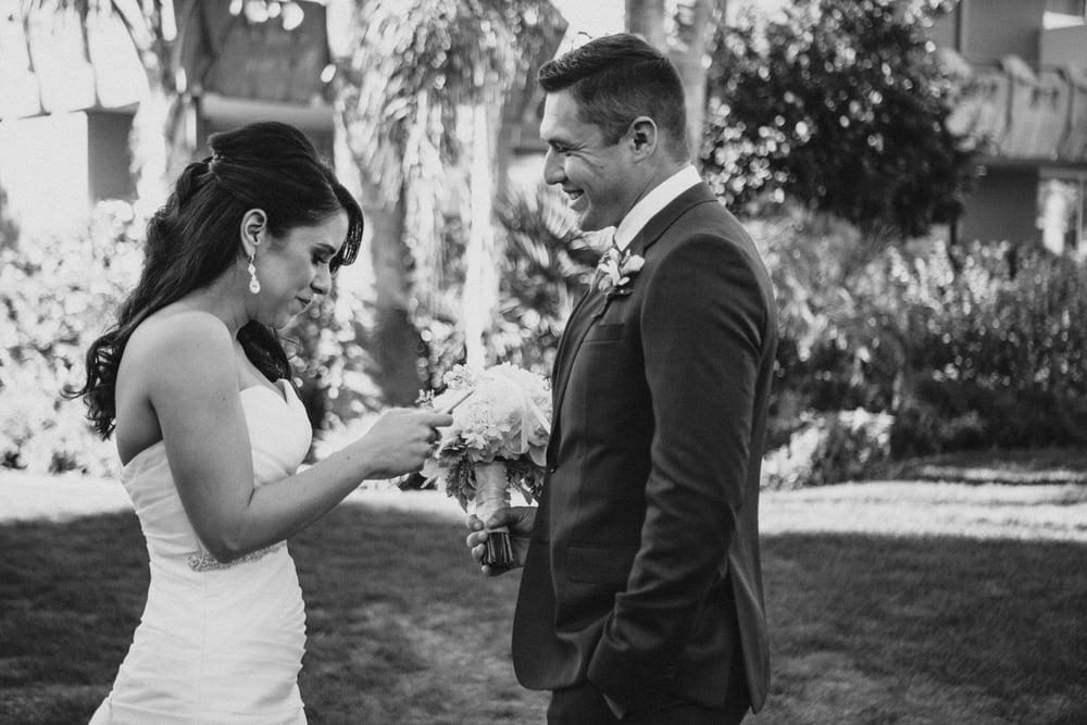 Jay & Jess, Weddings, Phoenix, AZ 47.jpg