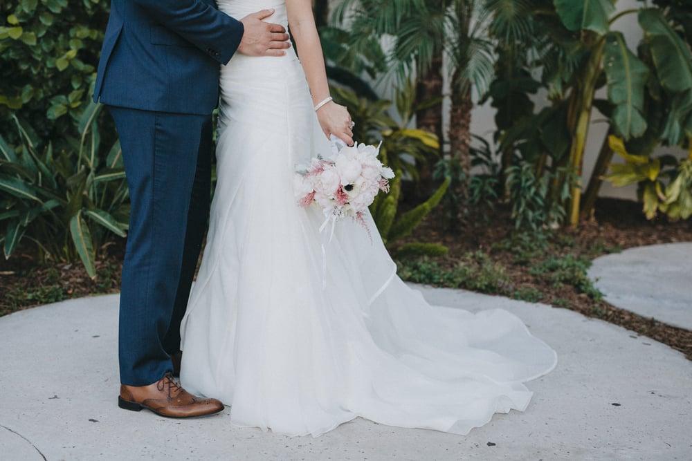 Jay & Jess, Weddings, Phoenix, AZ 50.jpg
