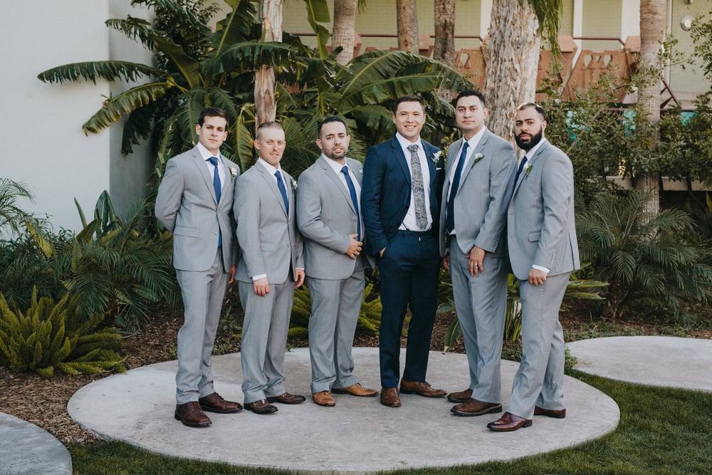 Jay & Jess, Weddings, Phoenix, AZ 63.jpg
