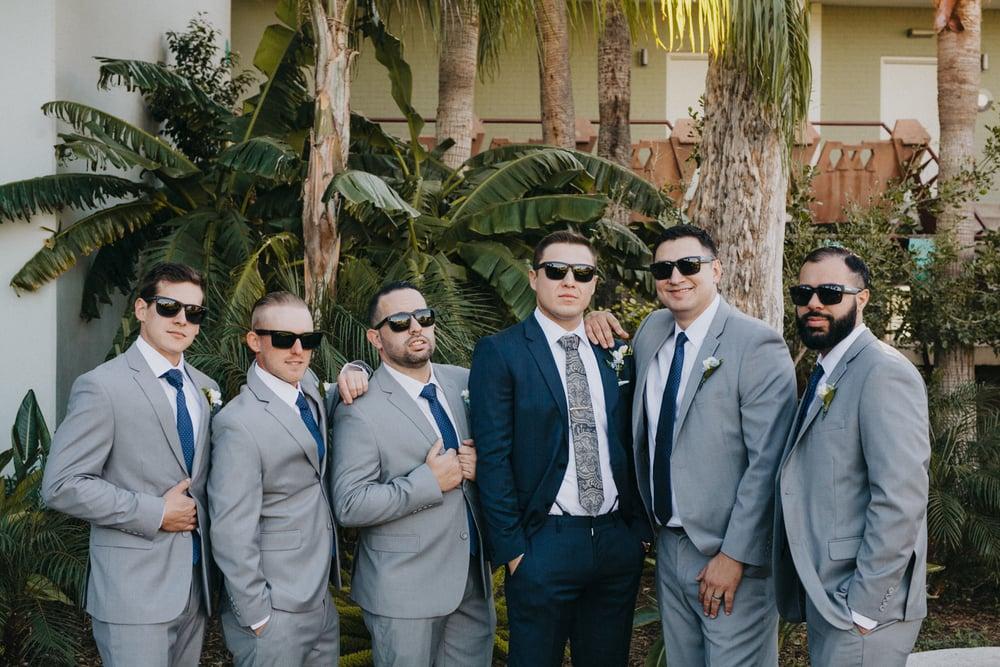 Jay & Jess, Weddings, Phoenix, AZ 64.jpg