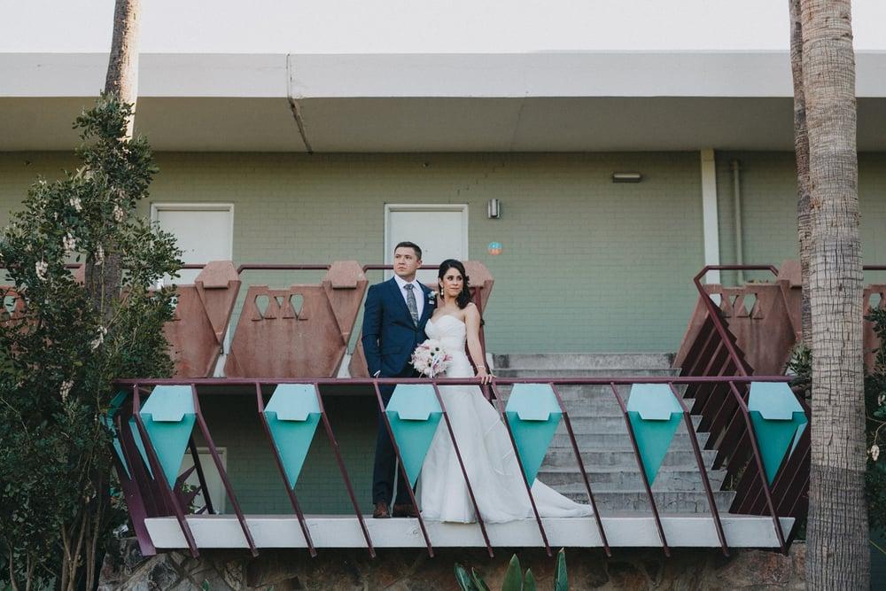 Jay & Jess, Weddings, Phoenix, AZ 64(1).jpg