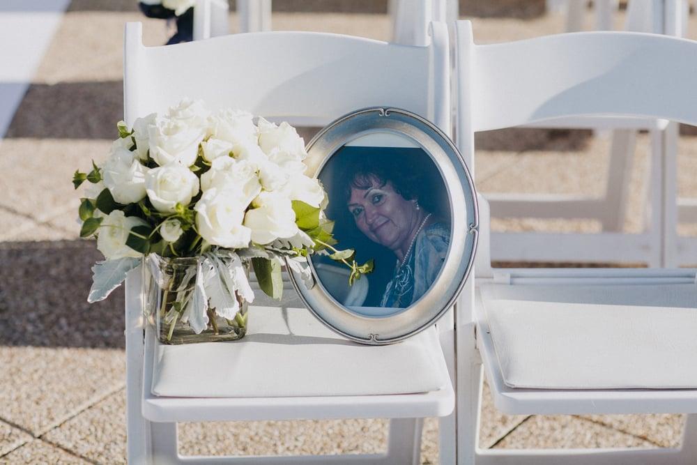 Jay & Jess, Weddings, Phoenix, AZ 71.jpg