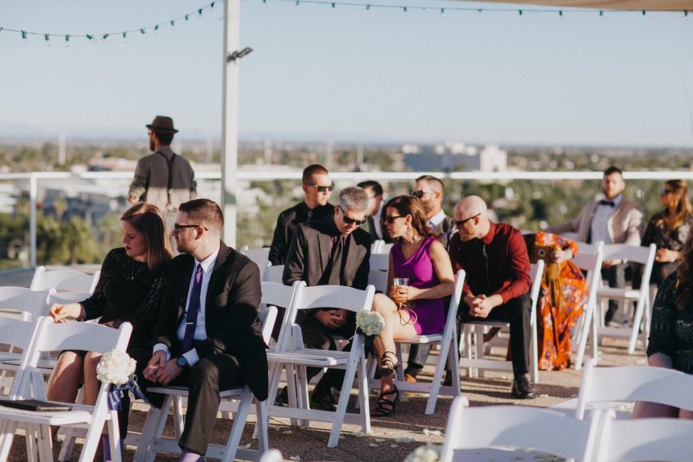 Jay & Jess, Weddings, Phoenix, AZ 72.jpg
